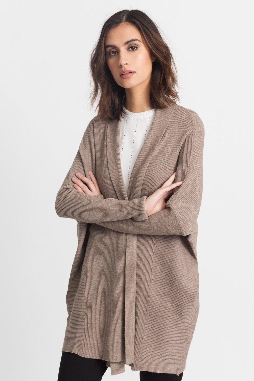 modern-citizen-ofelia-open-front-sweater-mocha-sweaters-2.jpg