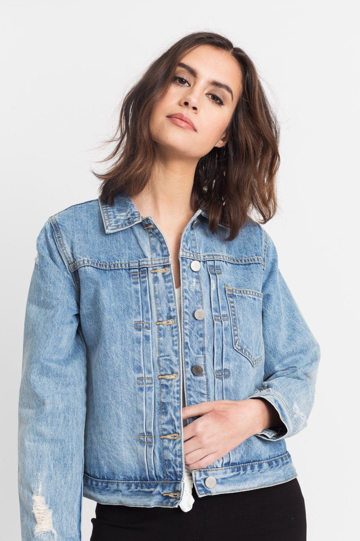 modern-citizen-peyton-denim-jacket-blue-jackets-2.jpg