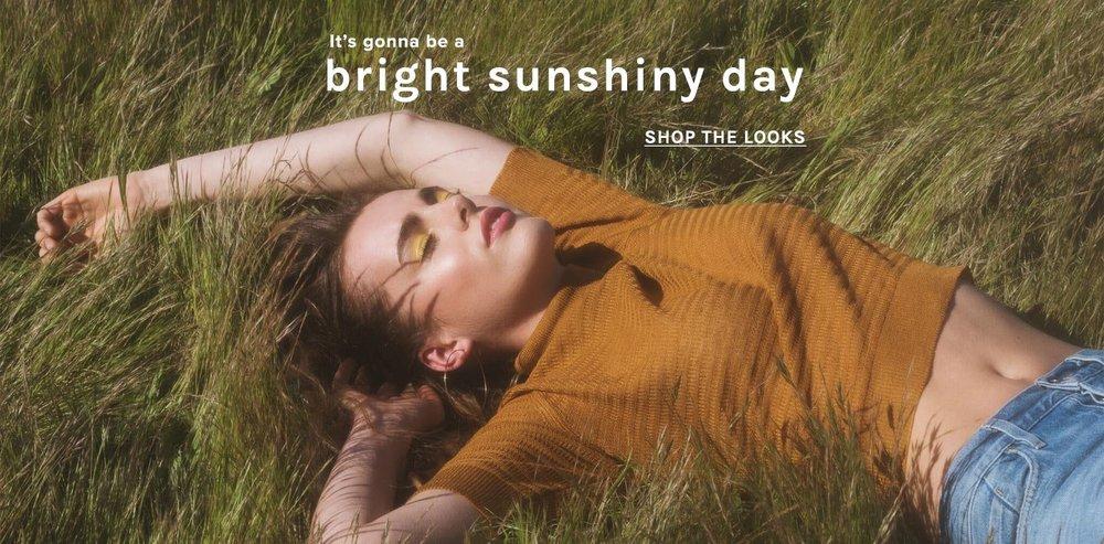 hp-spring18-bright2.jpg