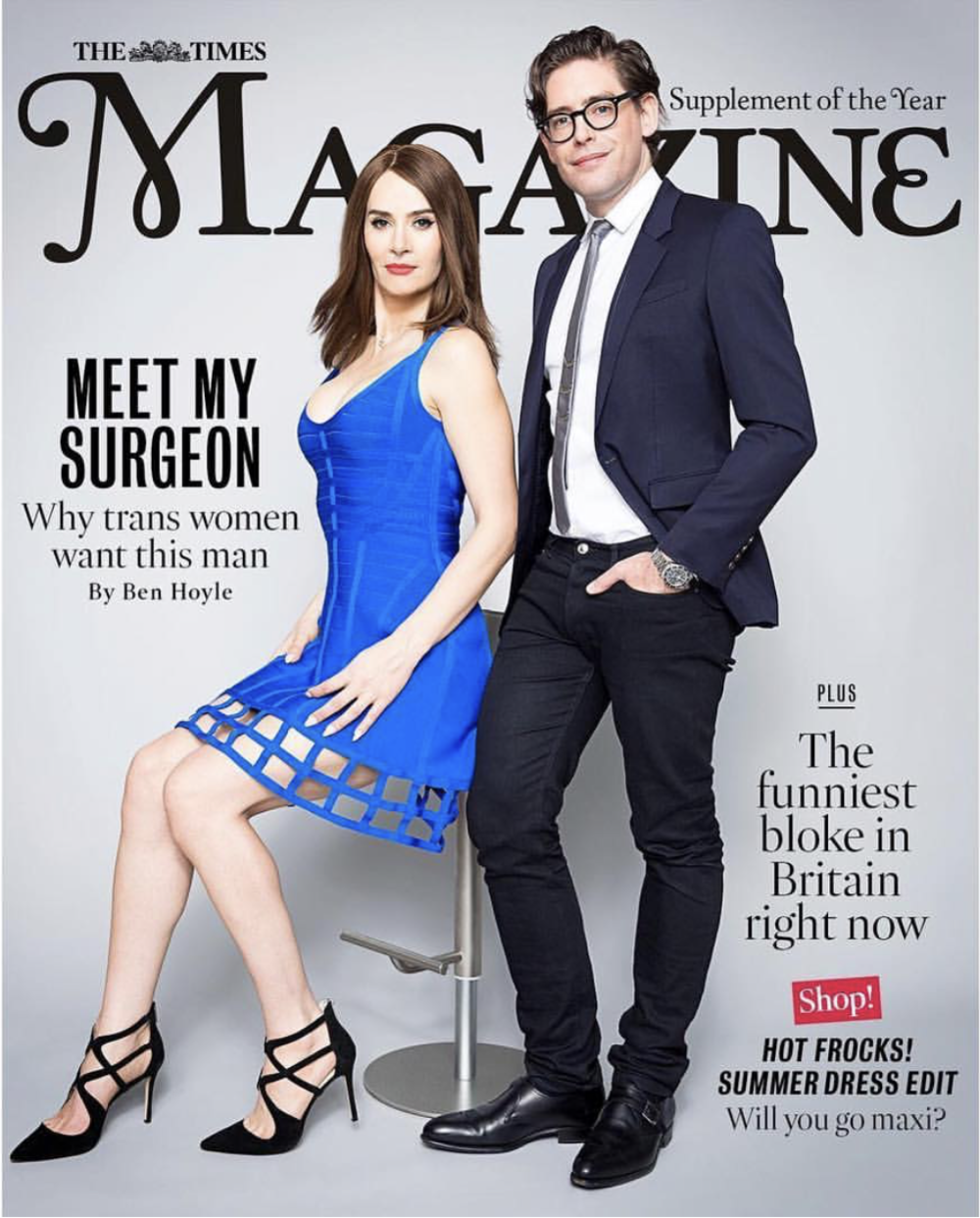 TImes London Cover.PNG