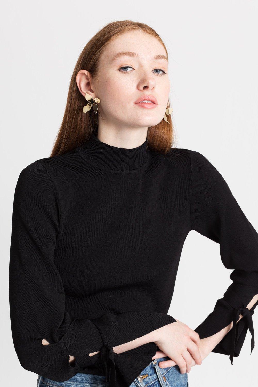 modern-citizen-medium-ladyday-earrings-bronze-earrings-one-size-bronze-5.jpg