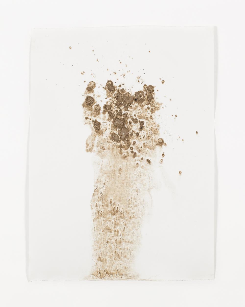 dirtprint3.jpg