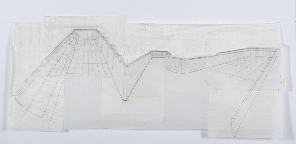 substratum, 2016