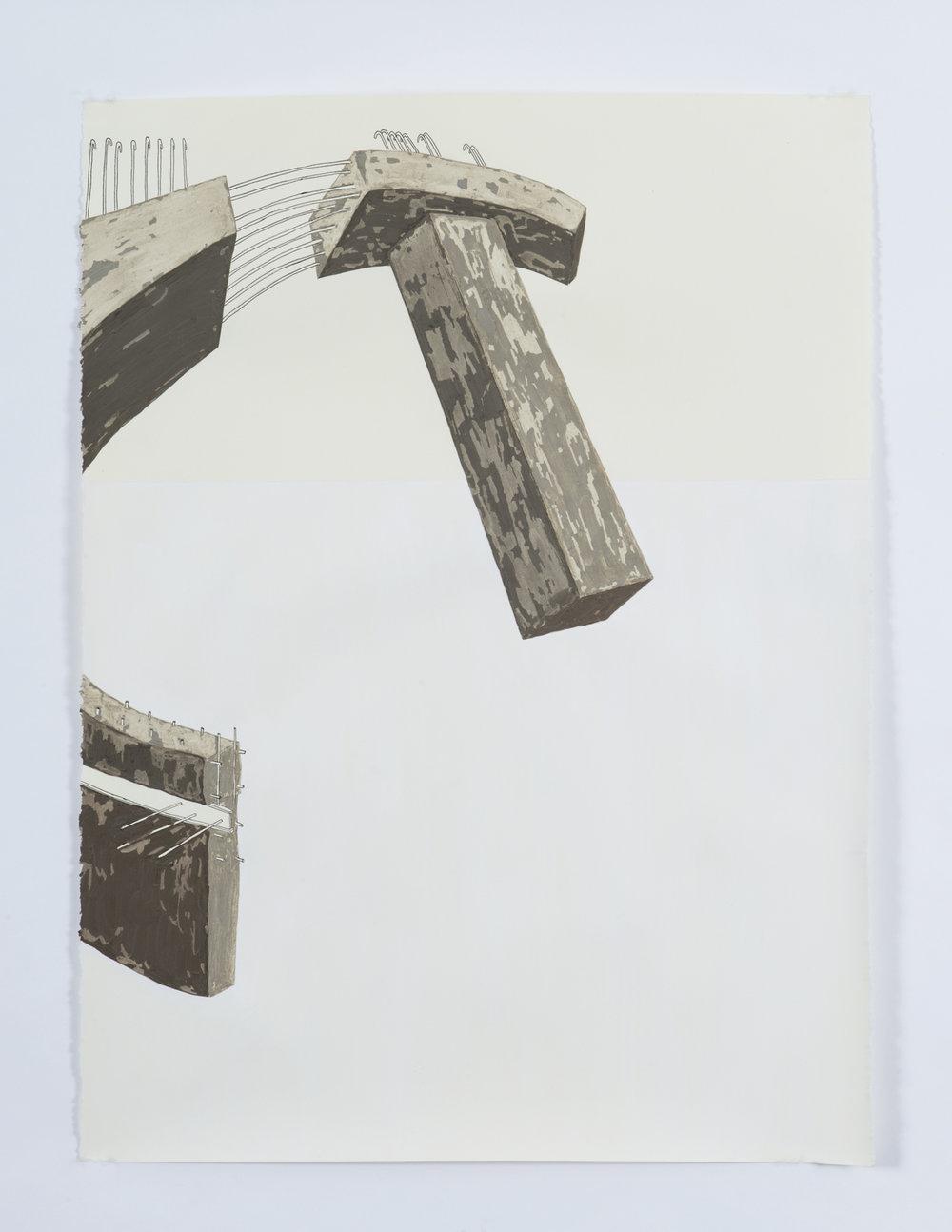 artifact, 2016