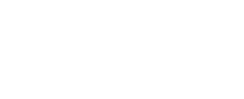 Common Bond Brewers in Montgomery Alabama