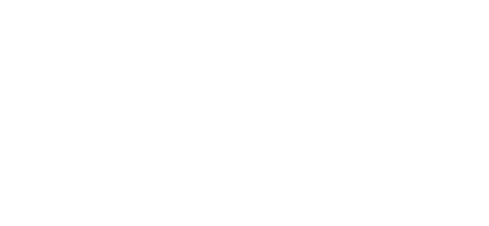 Common-Bond-Brewers-Beer-in-Montgomery-Alabama.png