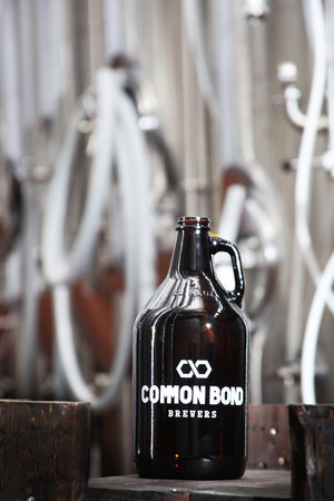 beer to go growlers crowlers common bond montgomery al