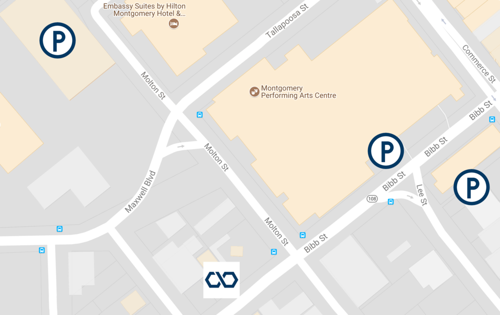 common-bond-brewers-paid-parking-map.png