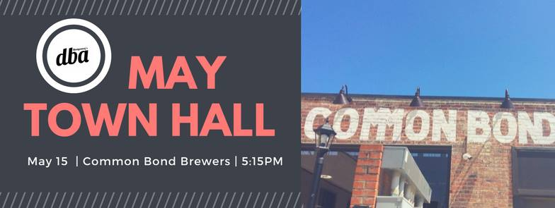 DBA-May-2018-Town-Hall-Common-Bond-Brewers