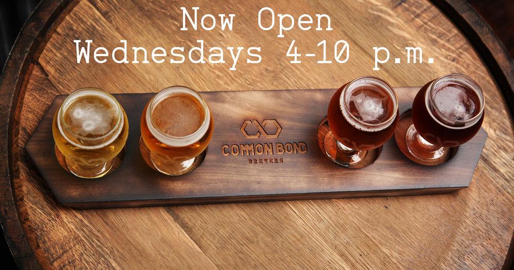 Now-open-Wednesdays.jpg