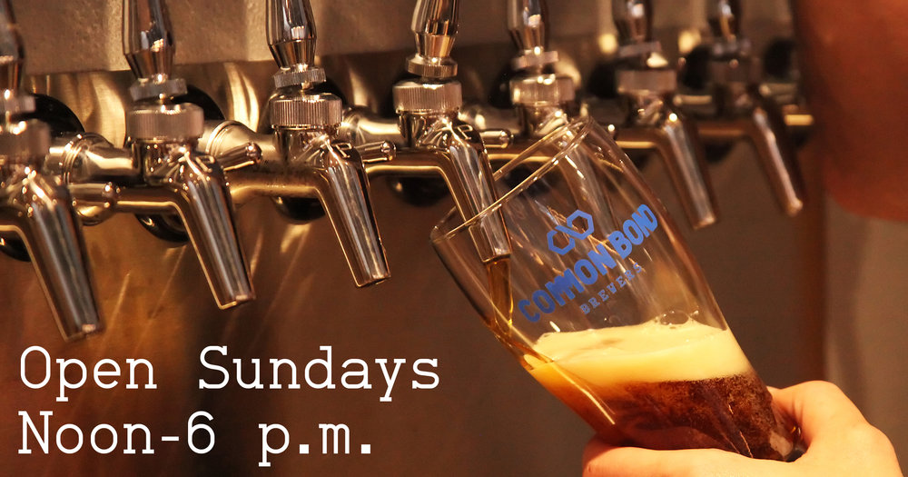common-bond-brewers-open-sundays.jpg