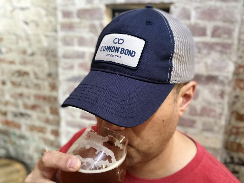 common-bond-brewers-hats.jpg