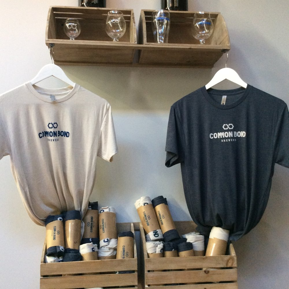 common-bond-brewers-shirts.jpg