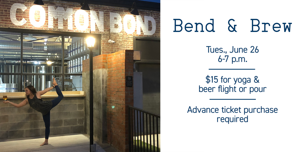 Bend-and-Brew-Yoga-at-Common-Bond-June-26.png