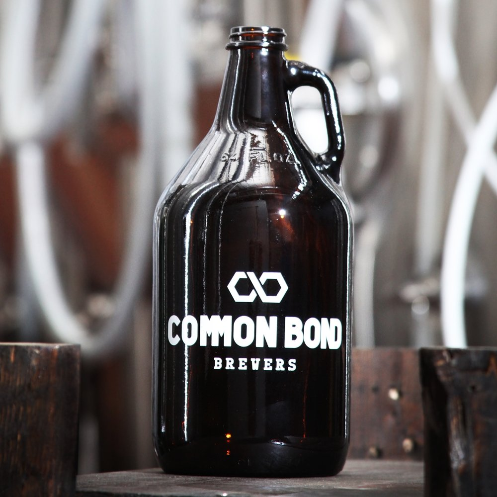 common-bond-brewers-growler.jpg