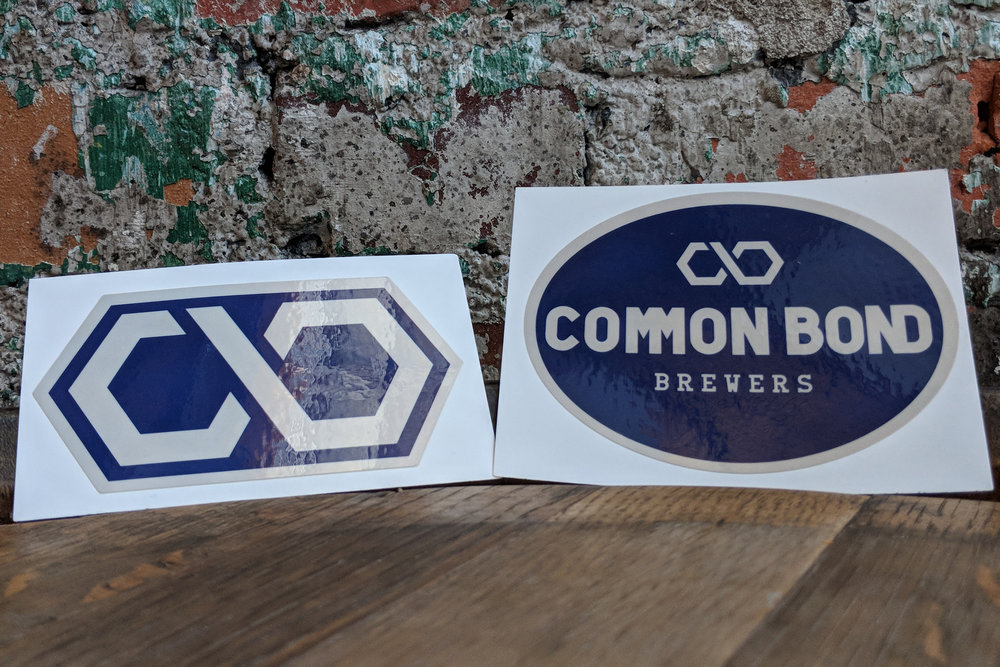 common-bond-brewers-stickers.jpg