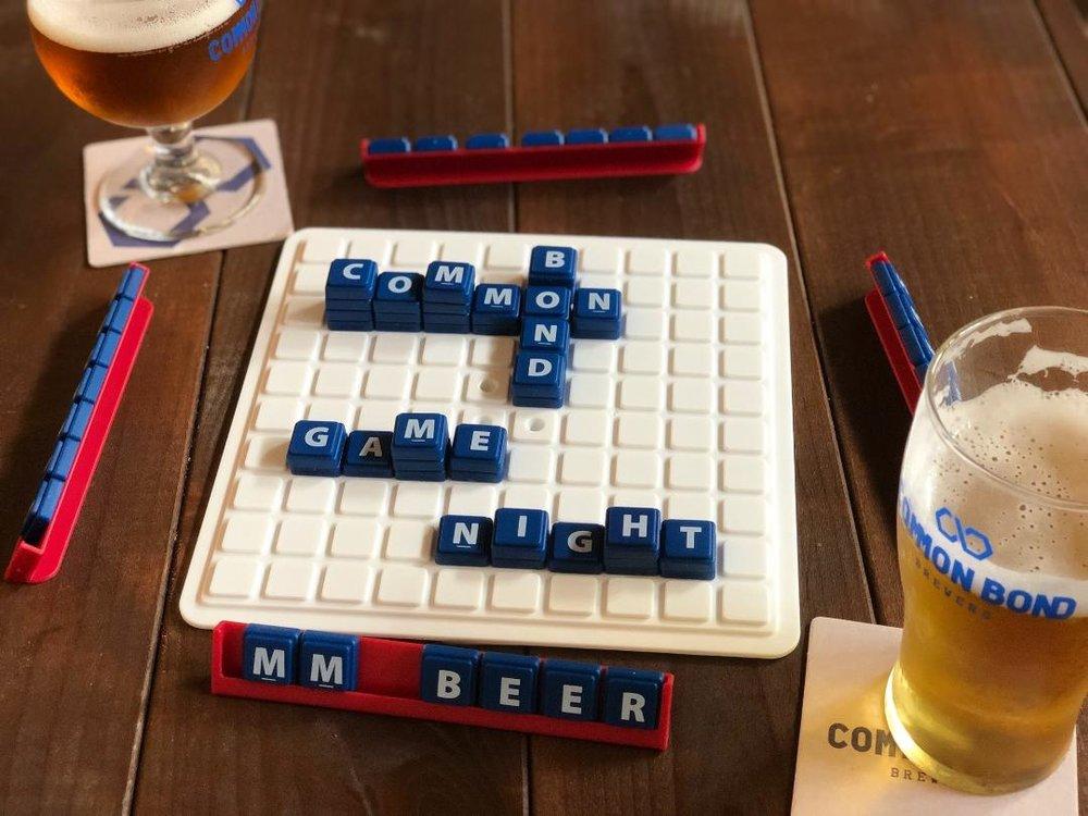 Game-Night-at-Common-Bondjpg