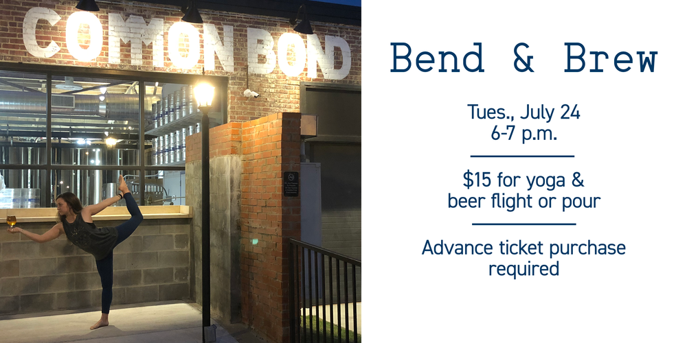 Bend-and-Brew-Yoga-at-Common-Bond-July-24.png