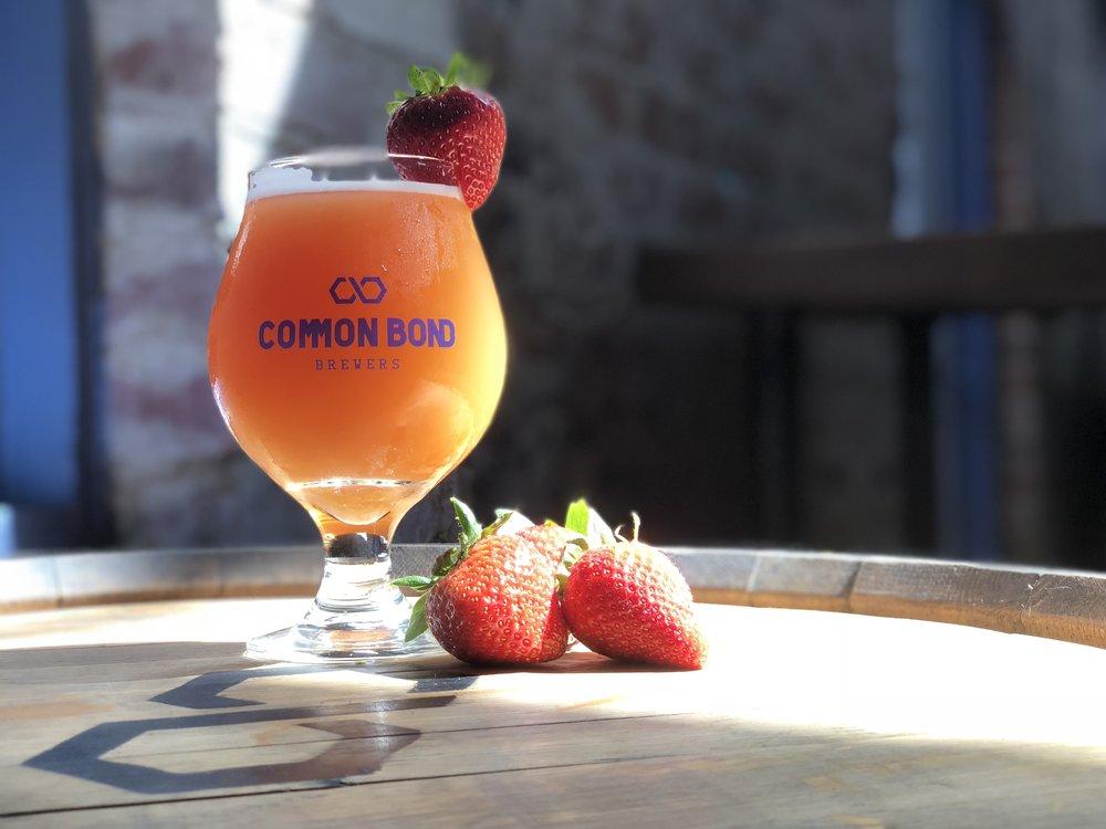 Strawberry-Wheat-Summer-Seasonal-Common-Bond-Brewers.jpg
