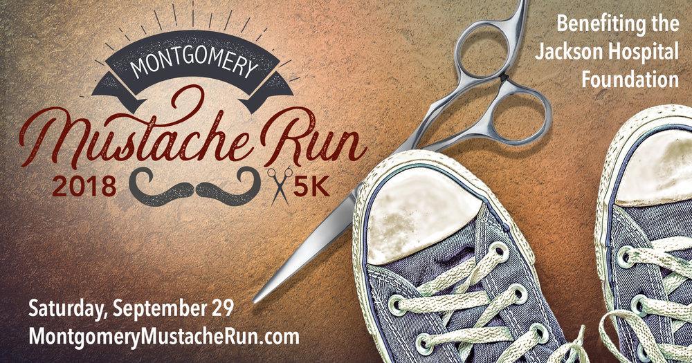 Mustache-Run-September-29.jpg
