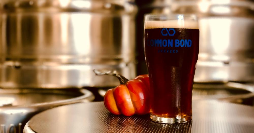 new-beer-pumpkin-ramber.png