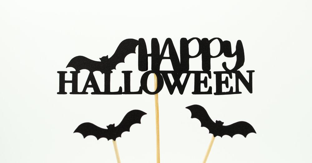 Halloween-Night-Trivia.jpg