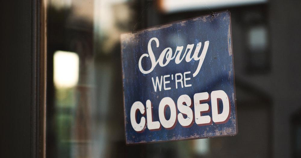 taproom-closing-early.jpg