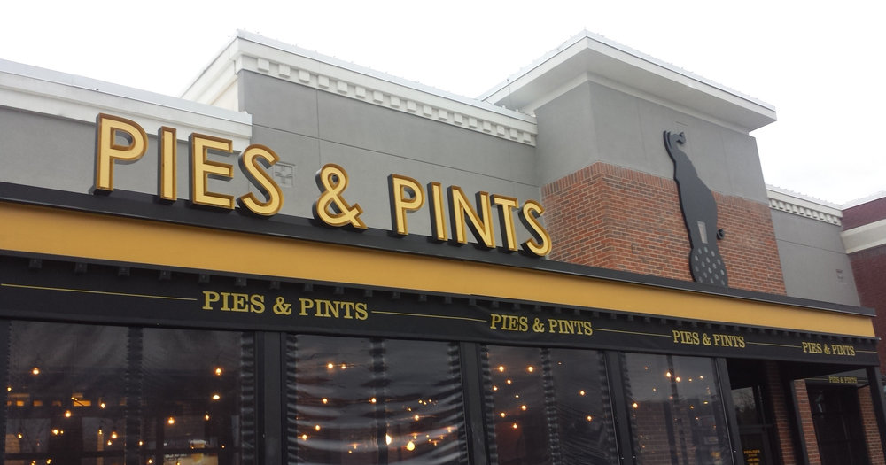 Pies-and-Pints-tap-takeover-january-17.jpg