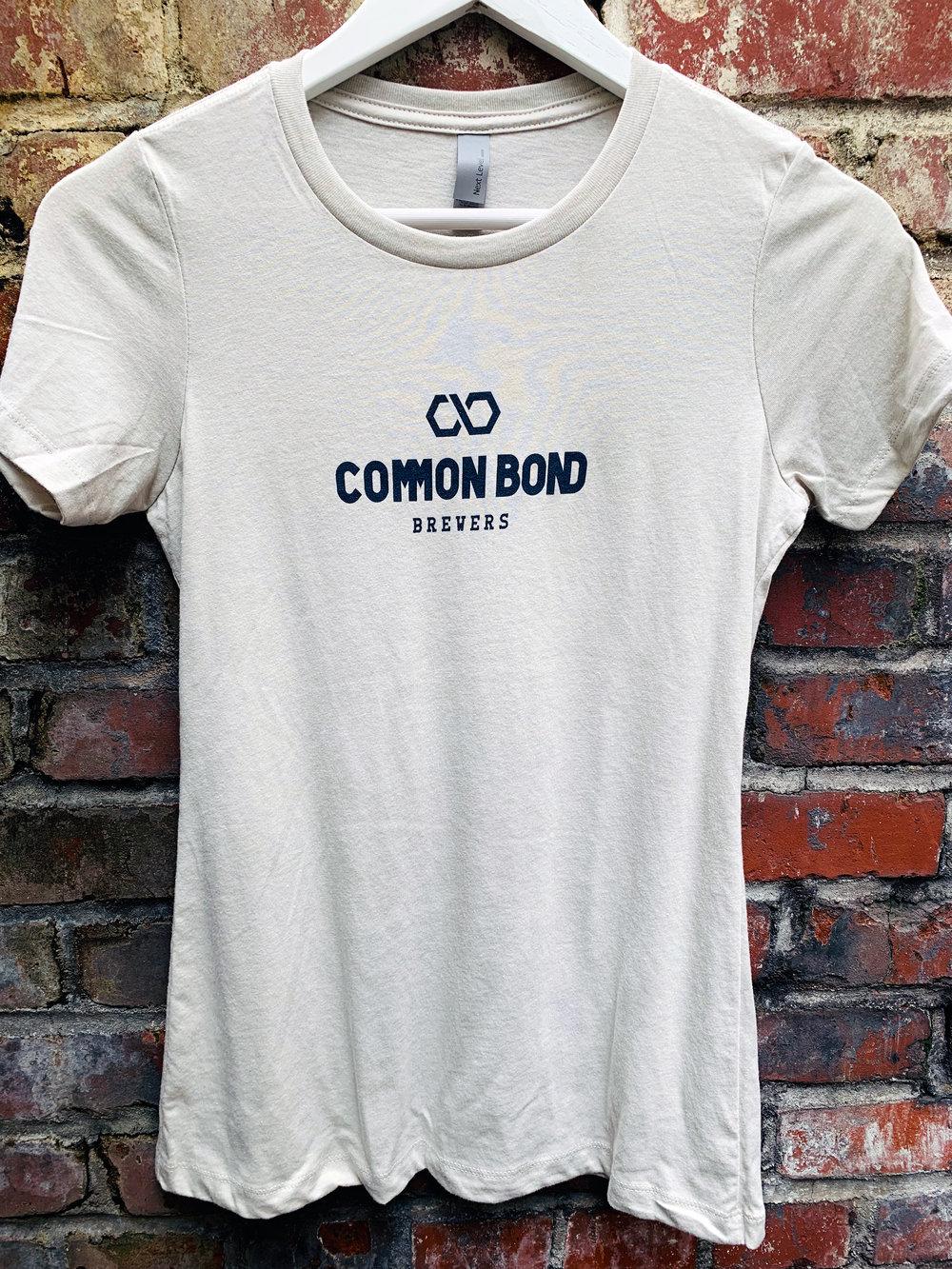 women's-t-shirt.jpg