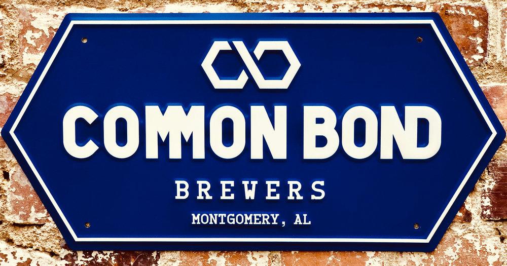 common-bond-tin-taker-sign.jpg