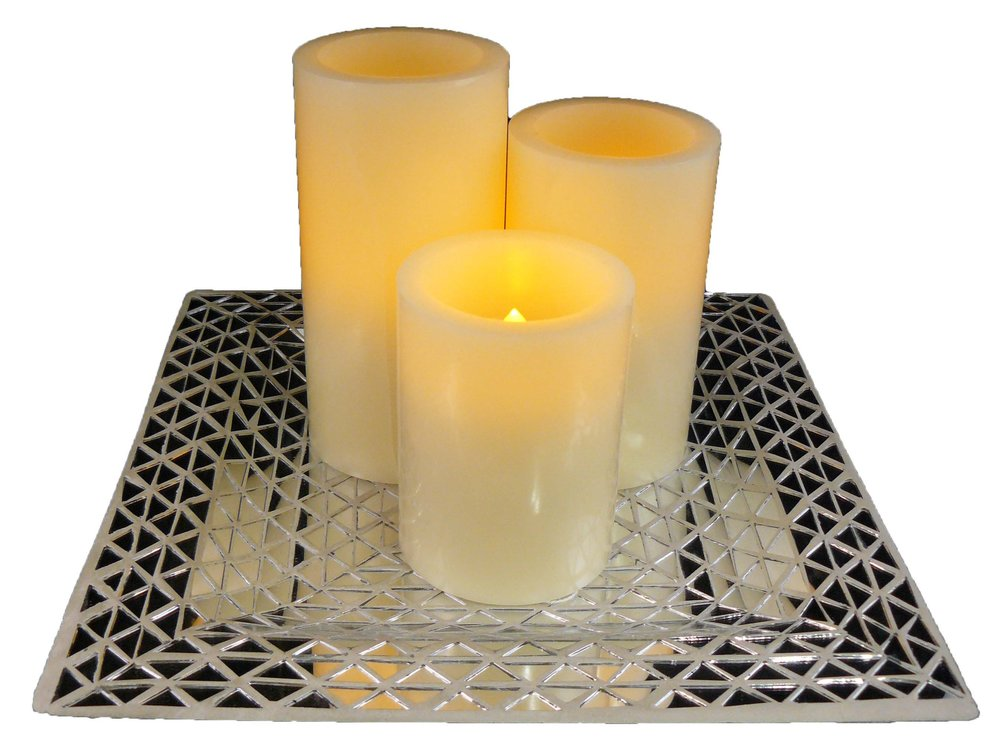 Candles on silver tray copy.jpg