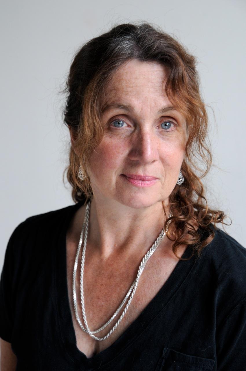 Judith Thompson (Dramaturge/Director)