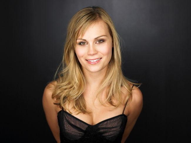 Monica Dottor (Choreographer)