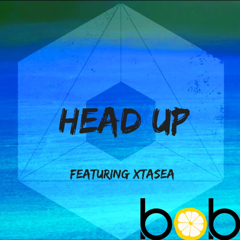 Bob Lemon ,  Xtasea  - Head Up