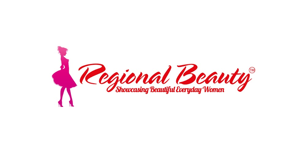 Regional Beauty Magazine