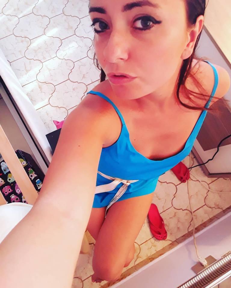 lucia_recent73118.jpg