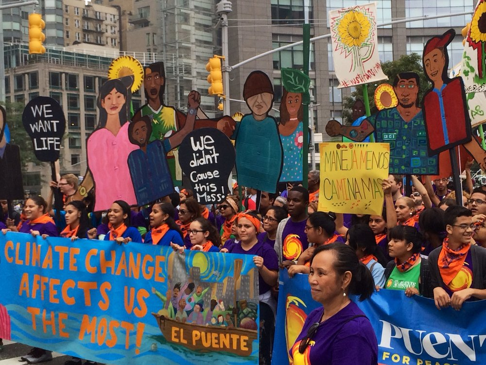 Climate March_El Puente.jpg