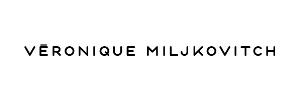VM_Logo_Black.jpg