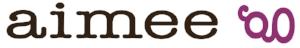Aimee G logo.jpg