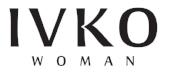 Ivko logo.jpg