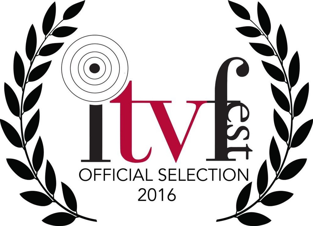 Independent Television Festival Official Selection