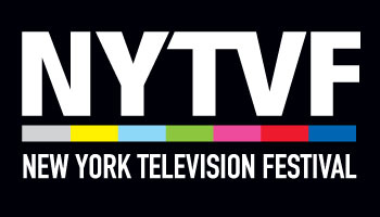 New York Television Festival   Official Selection  Variety Press Release, 8/15/16