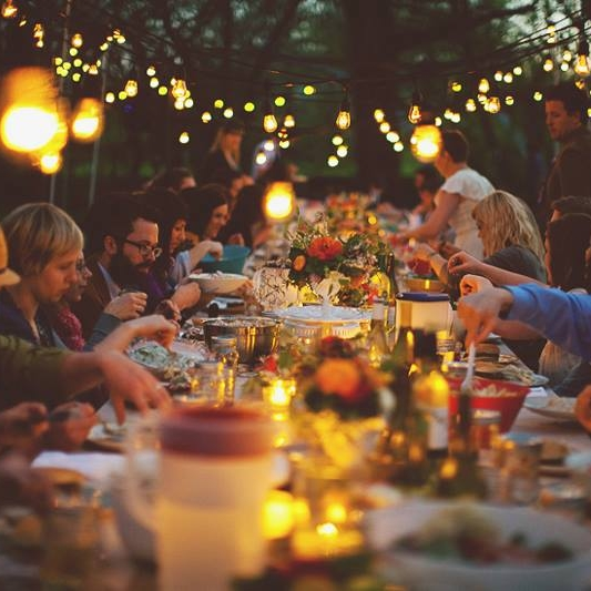 On-Farm Festivals & Events