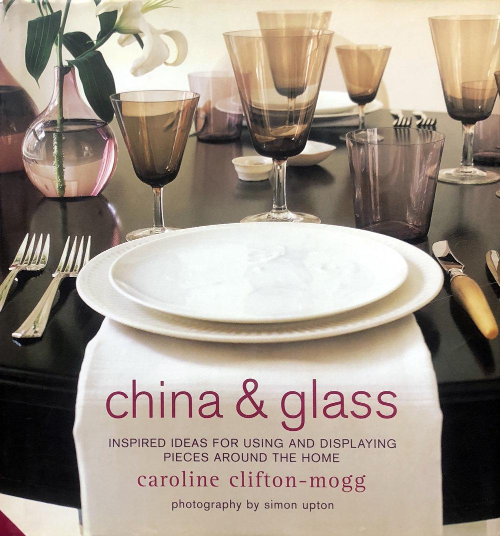 ChinaandGlass.jpg