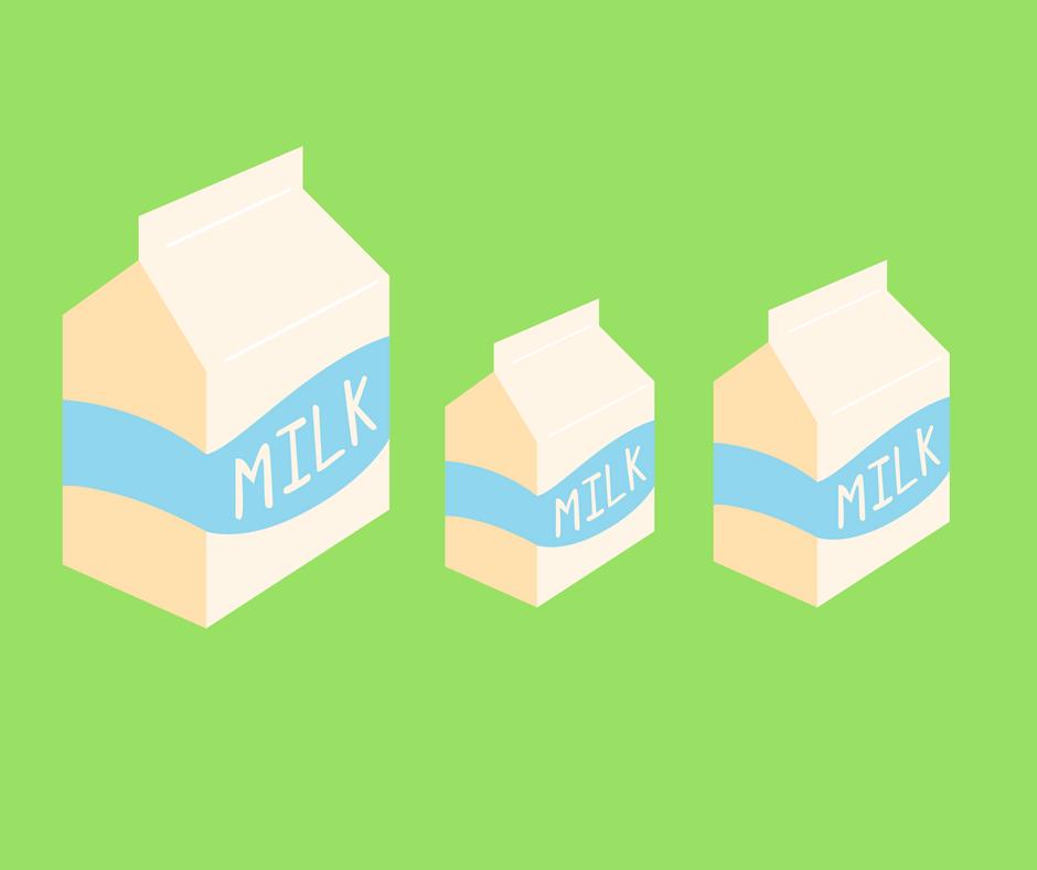 maitoa vai ei.png