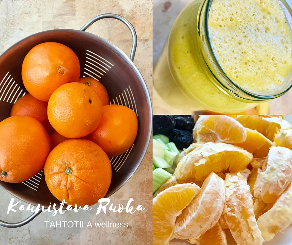 appelsiinit2.png