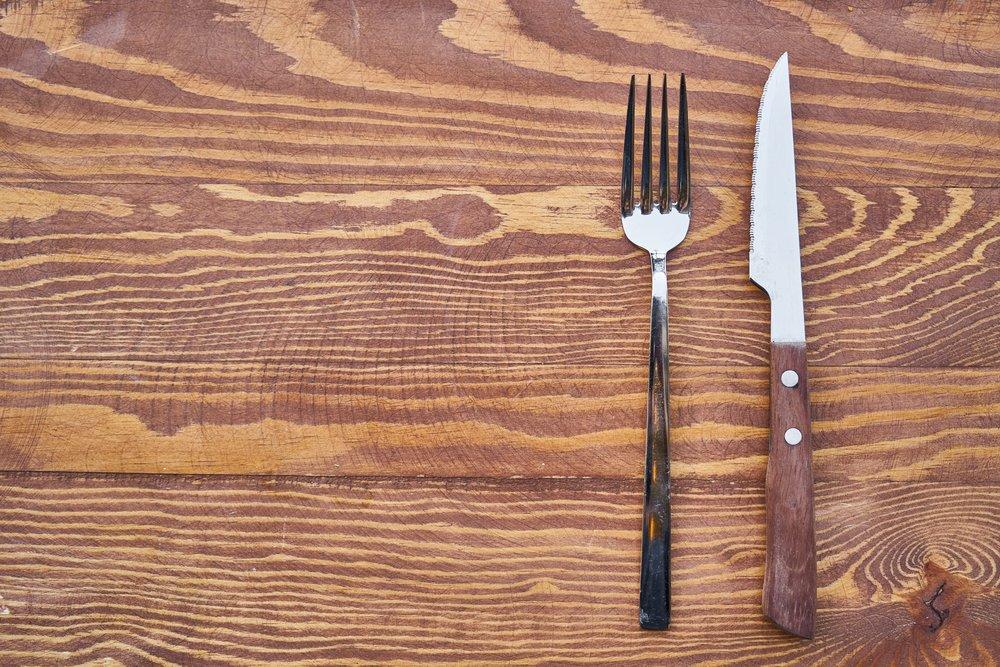 food-2803655.jpg