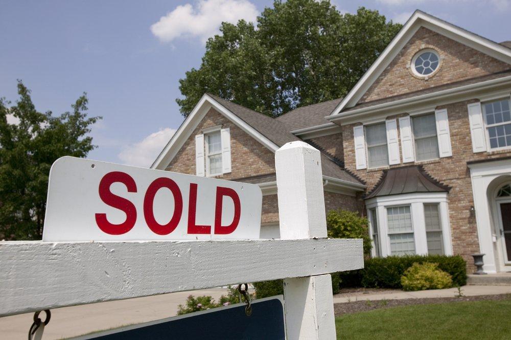House-sold1.jpg