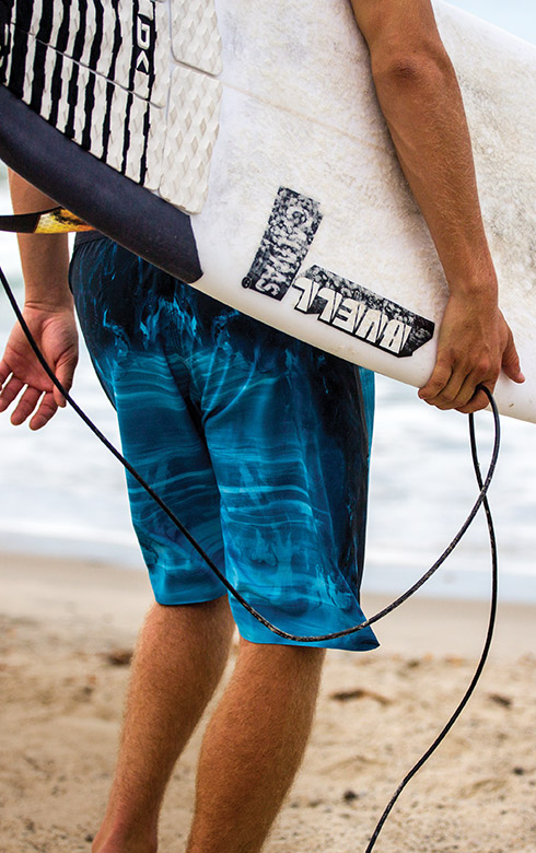 resin-surf-boardshort-dakine-490x780.jpg