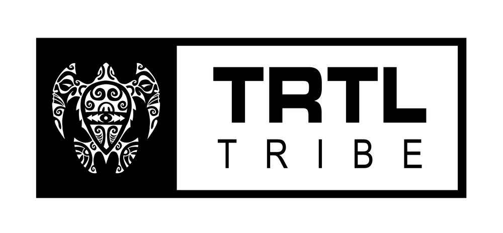 TRTL_LOGO_SQUARE-SIGN.jpg
